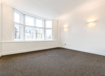 Thumbnail 2 bedroom flat for sale in Imperial Hall, Old Street