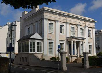 Thumbnail Office to let in Imperial Lane, Cheltenham, Glos