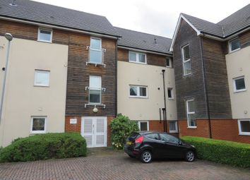 Thumbnail 1 bed flat for sale in Chelmer Road, Springfield, Chelmsford