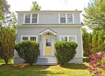 Thumbnail 3 bedroom property for sale in Halifax County, Nova Scotia, Canada
