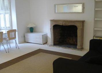 Thumbnail 1 bed flat to rent in Hopgood Street, Shepherds Bush London