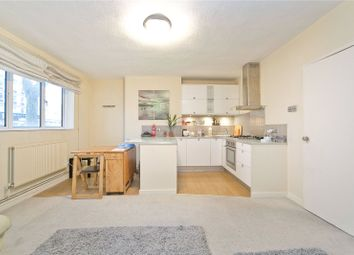 Thumbnail 1 bedroom flat to rent in Windermere, Albany Street, London