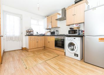 3 bed flat to rent in Onra Road, Walthamstow, London E17