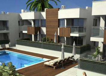 Thumbnail 2 bed apartment for sale in Residential Volimar, Murcia, Spain