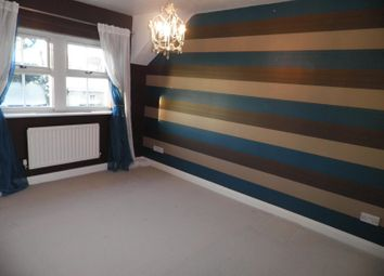 Thumbnail 3 bed property to rent in Kiln Court, Huddersfield