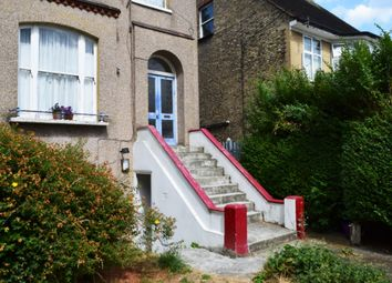 Thumbnail 1 bed flat for sale in Blean Grove, Penge