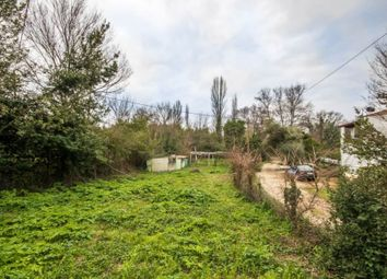 Thumbnail Land for sale in Chorto, N. Magnisias, Greece
