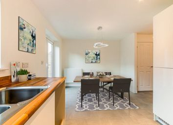 Thumbnail 3 bed detached house for sale in Tyler Road, Staplehurst, Tonbridge, Kent
