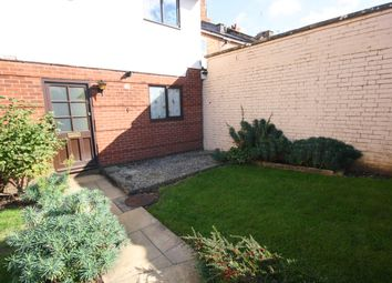 Thumbnail 1 bed maisonette for sale in St. Johns Court, Millbrook Street