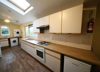 Thumbnail 6 bed terraced house to rent in Kennington Avenue, Bishopston, Bristol