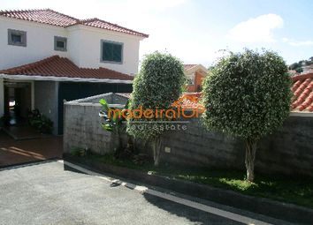Thumbnail 3 bed detached house for sale in Santo António, Santo António, Funchal, Madeira Islands, Portugal