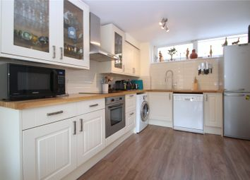 Thumbnail 3 bed end terrace house for sale in Southlands Close, Coulsdon