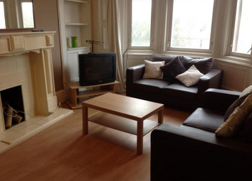 Thumbnail 1 bedroom flat to rent in Cumbernauld Road, Dennistoun, Glasgow