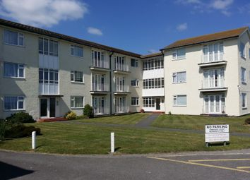 Thumbnail 2 bed flat to rent in Flat 3, Windsor Court, Brighton Road