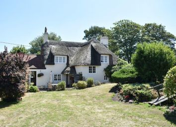 4 bed property to rent in Water Meadow Lane, Wool, Wareham BH20