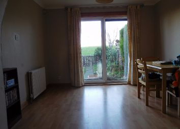 Thumbnail 3 bed terraced house to rent in Seggarsdean Park, Haddington, East Lothian