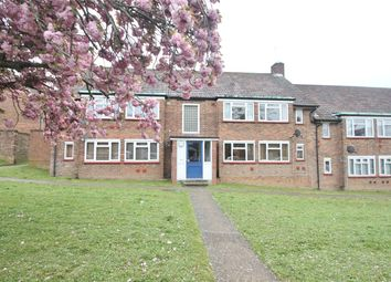 Thumbnail 2 bedroom flat to rent in Amberden Avenue, London
