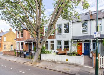 Thumbnail 2 bed maisonette for sale in North Worple Way, London