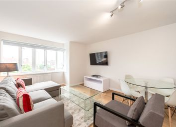 Thumbnail 2 bedroom flat to rent in Lisson Grove, Marylebone, London
