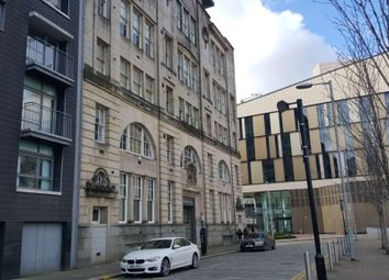 2 bed flat to rent in College Street, Glasgow G1