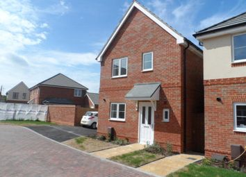 Thumbnail 3 bed property to rent in Church Way, Portsmouth, Hampshire