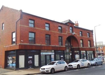 Thumbnail Commercial property to let in Church Court, Church Street, Preston