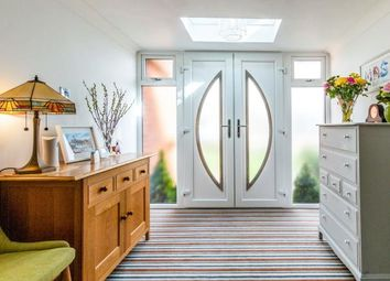 2 bed bungalow for sale in Exmoor Close, Worthing, West Sussex, Na BN13