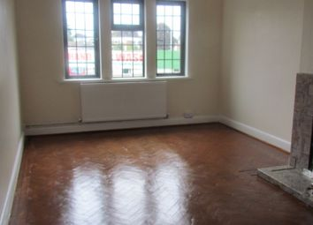 Thumbnail 2 Bed Flat To Rent In Bath Rd, Cranford