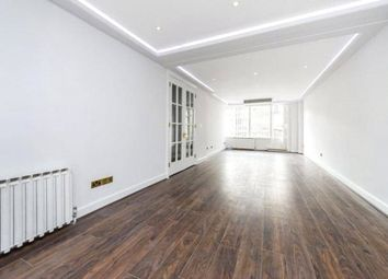 Thumbnail 5 bed property to rent in Hyde Park Square, Westminster, London