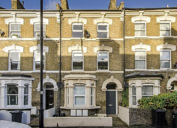 Thumbnail 1 bedroom flat to rent in Ferndale Road, London