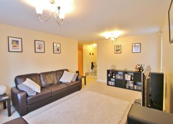 Thumbnail 2 bedroom flat for sale in Godolphin Close, Eccles, Manchester