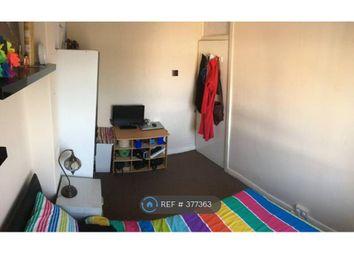 Thumbnail Room to rent in Neptune Street, London