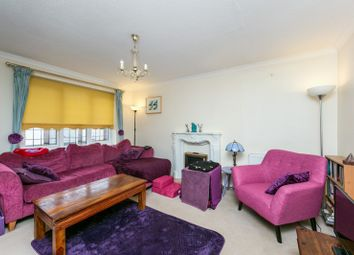 Thumbnail 2 bed terraced house to rent in Old Rectory Close, Bramley, Guildford