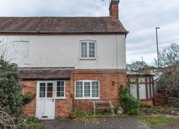 Thumbnail 2 bed semi-detached house to rent in Rosedale Cottage, Binley