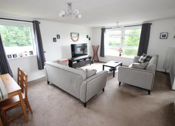 Thumbnail 2 bed flat for sale in Buchanan Drive, Newton Mearns, Glasgow, East Renfrewshire