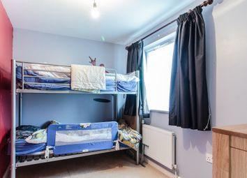 Thumbnail 4 bedroom semi-detached house for sale in Sydney Way, Birmingham, West Midlands