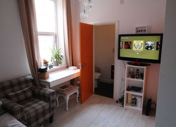 Thumbnail Room to rent in St Peters Lodge, Silver Street, Lincoln