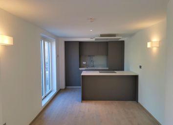 Uplands House, Four Ashes Road, Cryers Hill, High Wycombe, Buckinghamshire HP15. 2 bed flat for sale
