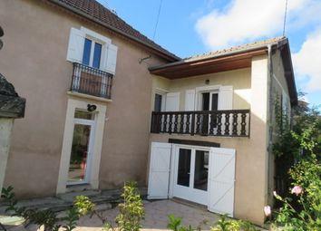Thumbnail Property for sale in Castelnau-Magnoac, Occitanie, France
