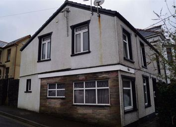 3 bed semi-detached house for sale in Austin Street, Mountain Ash CF45