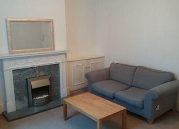 Thumbnail 1 bed flat to rent in 47 Esslemont Avenue, Ground Floor Left, Aberdeen