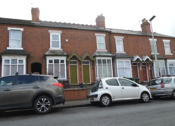 Thumbnail 2 bedroom terraced house to rent in St. Marys Road, Bearwood, Smethwick