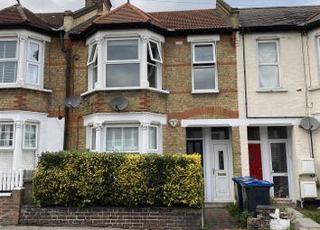 2 bed maisonette for sale in Harrington Road, London SE25