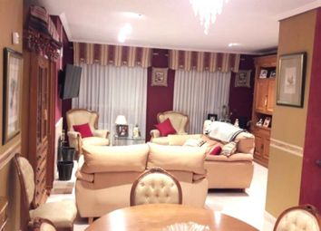Thumbnail 4 bed town house for sale in Gandia, Gandia, Spain