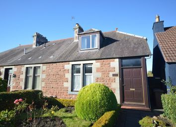 Thumbnail 2 bed semi-detached house to rent in Woodside Way, Glenrothes