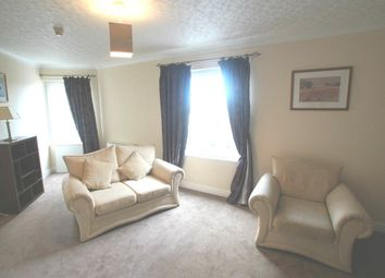 Thumbnail 2 bed property to rent in Cavendish Street, Workington