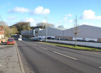 Thumbnail Warehouse to let in Mill Lane, Alton