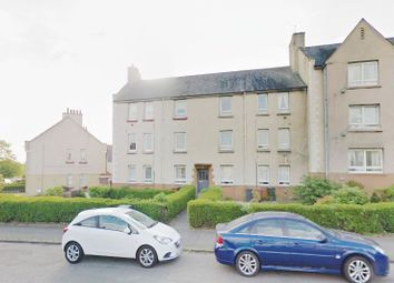 Thumbnail 2 bed flat for sale in 33-6, West Granton Road, Edinburgh EH51Hw