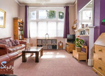 Thumbnail 7 bed terraced house for sale in Brondesbury Road, London