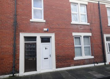 Thumbnail 1 bed maisonette for sale in Northbourne Road, Jarrow, Tyne And Wear